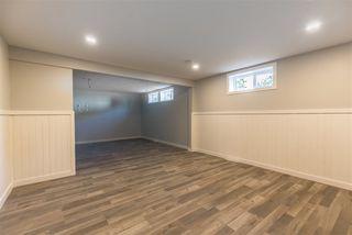 Photo 22: 6931 91 Avenue in Edmonton: Zone 18 House for sale : MLS®# E4166961