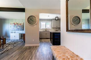 Photo 8: 6931 91 Avenue in Edmonton: Zone 18 House for sale : MLS®# E4166961