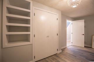 Photo 26: 6931 91 Avenue in Edmonton: Zone 18 House for sale : MLS®# E4166961