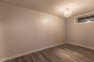 Photo 25: 6931 91 Avenue in Edmonton: Zone 18 House for sale : MLS®# E4166961