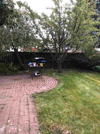 Photo 2: 6931 91 Avenue in Edmonton: Zone 18 House for sale : MLS®# E4166961