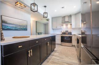 Photo 10: 6931 91 Avenue in Edmonton: Zone 18 House for sale : MLS®# E4166961