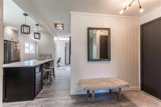 Photo 7: 6931 91 Avenue in Edmonton: Zone 18 House for sale : MLS®# E4166961