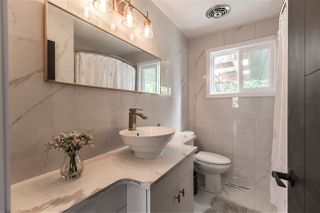 Photo 19: 6931 91 Avenue in Edmonton: Zone 18 House for sale : MLS®# E4166961