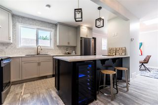 Photo 9: 6931 91 Avenue in Edmonton: Zone 18 House for sale : MLS®# E4166961