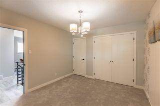 Photo 16: 6931 91 Avenue in Edmonton: Zone 18 House for sale : MLS®# E4166961