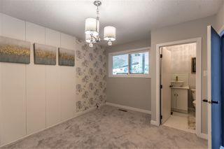Photo 15: 6931 91 Avenue in Edmonton: Zone 18 House for sale : MLS®# E4166961