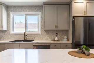 Photo 11: 6931 91 Avenue in Edmonton: Zone 18 House for sale : MLS®# E4166961