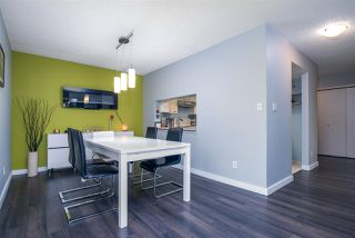 "Photo 7: 706 121 TENTH Street in New Westminster: Uptown NW Condo for sale in ""Vista Royale"" : MLS®# R2394958"