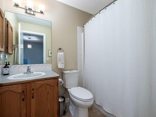 Photo 14: 98 COVENTRY Lane NE in Calgary: Coventry Hills Semi Detached for sale : MLS®# C4262894