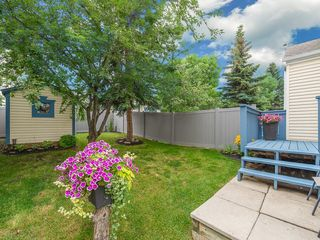 Photo 18: 98 COVENTRY Lane NE in Calgary: Coventry Hills Semi Detached for sale : MLS®# C4262894