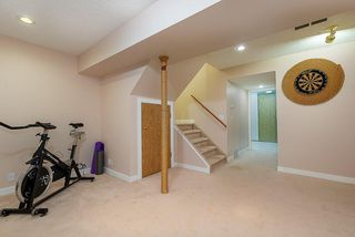 Photo 16: 98 COVENTRY Lane NE in Calgary: Coventry Hills Semi Detached for sale : MLS®# C4262894
