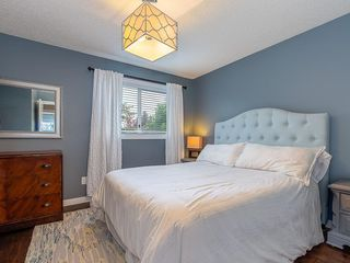 Photo 15: 98 COVENTRY Lane NE in Calgary: Coventry Hills Semi Detached for sale : MLS®# C4262894
