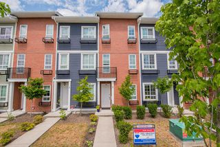 Photo 6: 5 1935 MANNING AVENUE in Port Coquitlam: Glenwood PQ Townhouse for sale : MLS®# R2371670