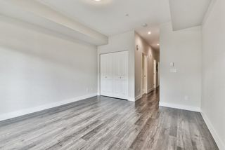 Photo 15: 5 1935 MANNING AVENUE in Port Coquitlam: Glenwood PQ Townhouse for sale : MLS®# R2371670