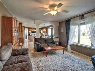 Photo 15: 4407 59 Street: Beaumont House for sale : MLS®# E4170633