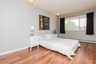 Photo 17: 18 11219 103A Avenue in Edmonton: Zone 12 Condo for sale : MLS®# E4171771