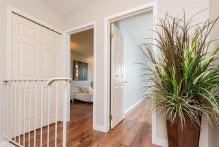 Photo 14: 18 11219 103A Avenue in Edmonton: Zone 12 Condo for sale : MLS®# E4171771