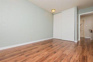 Photo 22: 18 11219 103A Avenue in Edmonton: Zone 12 Condo for sale : MLS®# E4171771