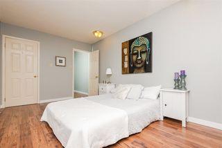Photo 19: 18 11219 103A Avenue in Edmonton: Zone 12 Condo for sale : MLS®# E4171771