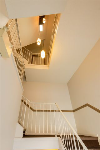 Photo 15: 18 11219 103A Avenue in Edmonton: Zone 12 Condo for sale : MLS®# E4171771