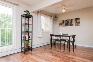 Photo 7: 18 11219 103A Avenue in Edmonton: Zone 12 Condo for sale : MLS®# E4171771