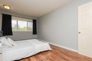 Photo 18: 18 11219 103A Avenue in Edmonton: Zone 12 Condo for sale : MLS®# E4171771