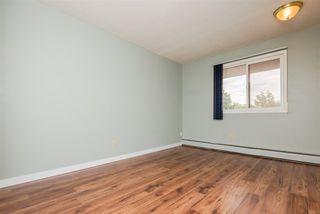 Photo 20: 18 11219 103A Avenue in Edmonton: Zone 12 Condo for sale : MLS®# E4171771