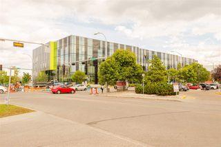 Photo 30: 18 11219 103A Avenue in Edmonton: Zone 12 Condo for sale : MLS®# E4171771
