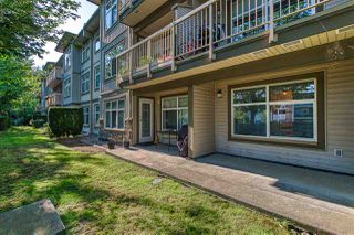 Photo 19: 109 14885 105 AVENUE in Surrey: Guildford Condo for sale (North Surrey)  : MLS®# R2409880