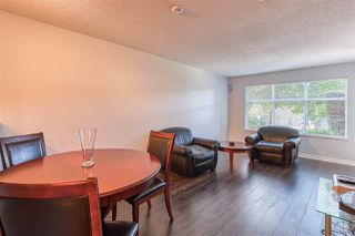 Photo 10: 109 14885 105 AVENUE in Surrey: Guildford Condo for sale (North Surrey)  : MLS®# R2409880