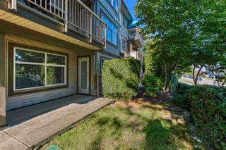 Photo 18: 109 14885 105 AVENUE in Surrey: Guildford Condo for sale (North Surrey)  : MLS®# R2409880