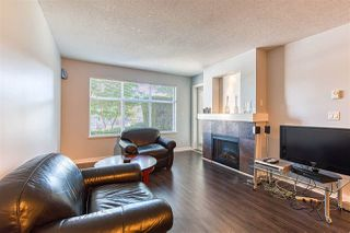 Photo 11: 109 14885 105 AVENUE in Surrey: Guildford Condo for sale (North Surrey)  : MLS®# R2409880