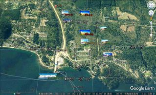 Photo 3: Block K PORT MELLON HIGHWAY in Gibsons: Gibsons & Area Land for sale (Sunshine Coast)  : MLS®# R2412839