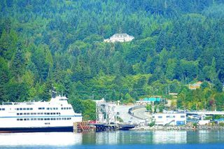Photo 2: Block K PORT MELLON HIGHWAY in Gibsons: Gibsons & Area Land for sale (Sunshine Coast)  : MLS®# R2412839