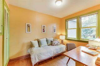 Photo 14: 25 Earl Grey Road in Toronto: Blake-Jones House (2-Storey) for sale (Toronto E01)  : MLS®# E4612632