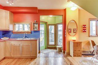 Photo 10: 25 Earl Grey Road in Toronto: Blake-Jones House (2-Storey) for sale (Toronto E01)  : MLS®# E4612632