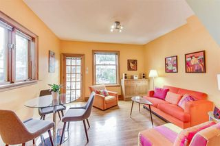 Photo 6: 25 Earl Grey Road in Toronto: Blake-Jones House (2-Storey) for sale (Toronto E01)  : MLS®# E4612632