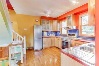 Photo 8: 25 Earl Grey Road in Toronto: Blake-Jones House (2-Storey) for sale (Toronto E01)  : MLS®# E4612632