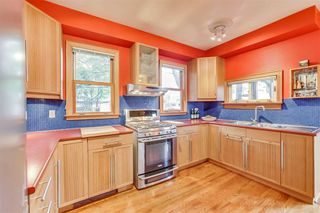 Photo 7: 25 Earl Grey Road in Toronto: Blake-Jones House (2-Storey) for sale (Toronto E01)  : MLS®# E4612632