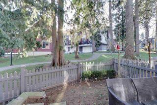 """Photo 15: 47 2888 156 Street in Surrey: Grandview Surrey Townhouse for sale in """"Hyde Park"""" (South Surrey White Rock)  : MLS®# R2422798"""