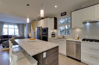 """Photo 4: 47 2888 156 Street in Surrey: Grandview Surrey Townhouse for sale in """"Hyde Park"""" (South Surrey White Rock)  : MLS®# R2422798"""