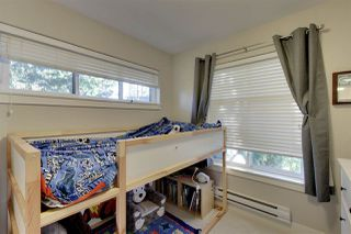 """Photo 12: 47 2888 156 Street in Surrey: Grandview Surrey Townhouse for sale in """"Hyde Park"""" (South Surrey White Rock)  : MLS®# R2422798"""