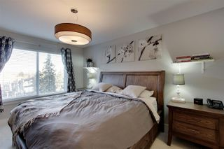 """Photo 9: 47 2888 156 Street in Surrey: Grandview Surrey Townhouse for sale in """"Hyde Park"""" (South Surrey White Rock)  : MLS®# R2422798"""