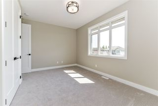 Photo 27: 1224 Decker Way NW in Edmonton: Zone 20 House for sale : MLS®# E4182946