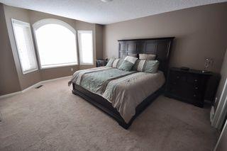 Photo 13: 9135 100B Avenue in Edmonton: Zone 13 House Half Duplex for sale : MLS®# E4185551