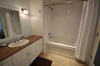 Photo 15: 9135 100B Avenue in Edmonton: Zone 13 House Half Duplex for sale : MLS®# E4185551