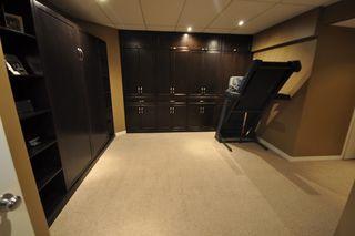 Photo 20: 9135 100B Avenue in Edmonton: Zone 13 House Half Duplex for sale : MLS®# E4185551