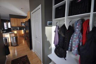 Photo 11: 9135 100B Avenue in Edmonton: Zone 13 House Half Duplex for sale : MLS®# E4185551