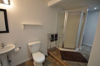 Photo 25: 9135 100B Avenue in Edmonton: Zone 13 House Half Duplex for sale : MLS®# E4185551